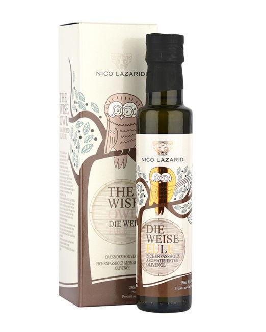 Olivenöl Holzfass_web