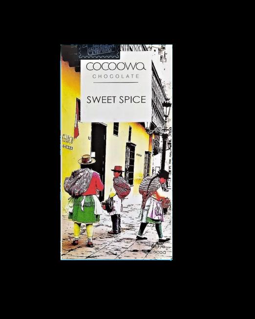 sweet-spice